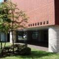 芽室町中央公民館